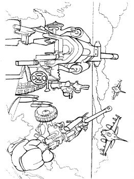 military-coloring-pages-for-boys-22