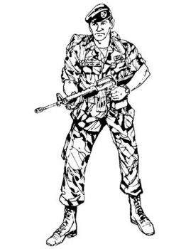 military-coloring-pages-for-boys-23