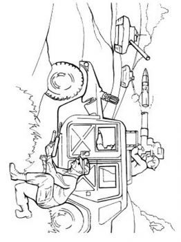 military-coloring-pages-for-boys-24