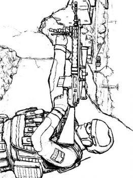 military-coloring-pages-for-boys-28
