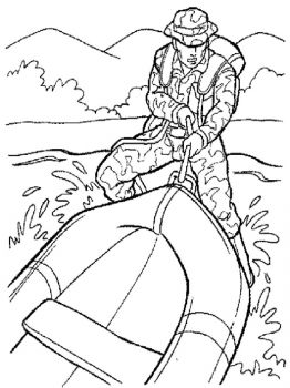military-coloring-pages-for-boys-30