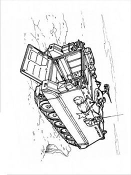 military-coloring-pages-for-boys-31