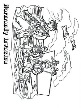 military-coloring-pages-for-boys-5