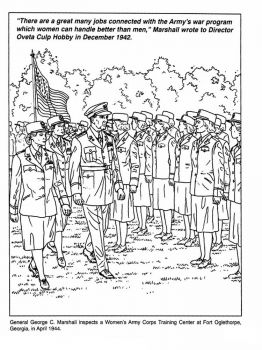 military-coloring-pages-for-boys-9