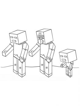 minecraft-coloring-pages-10