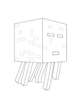 minecraft-coloring-pages-13