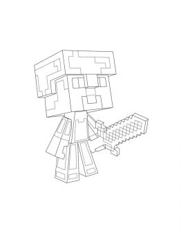 minecraft-coloring-pages-15