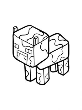 minecraft-coloring-pages-4