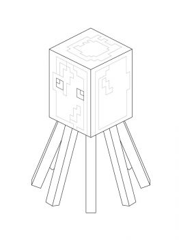 minecraft-coloring-pages-6