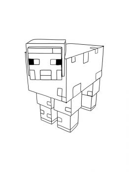 minecraft-coloring-pages-8