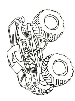 monster-truck-coloring-pages-for-boys-1