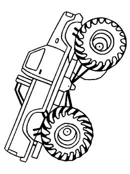 monster-truck-coloring-pages-for-boys-13