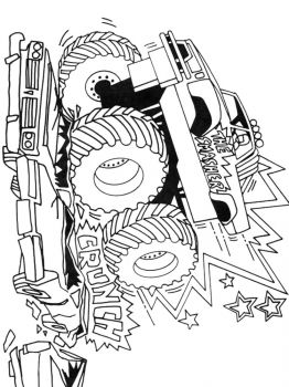 monster-truck-coloring-pages-for-boys-15