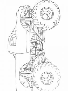 monster-truck-coloring-pages-for-boys-19