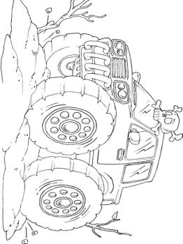 monster-truck-coloring-pages-for-boys-2