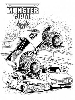monster-truck-coloring-pages-for-boys-4