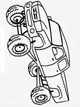 monster-truck-coloring-pages-for-boys-6