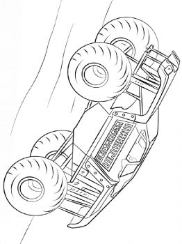 monster-truck-coloring-pages-for-boys-9