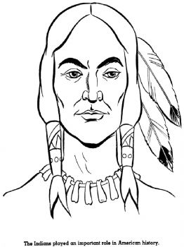 native-american-boy-coloring-pages-for-boys-1