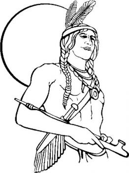 native-american-boy-coloring-pages-for-boys-12