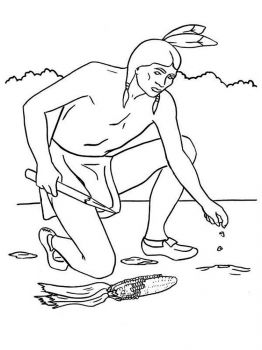 native-american-boy-coloring-pages-for-boys-14