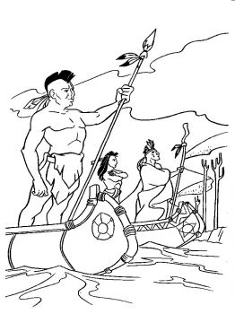 native-american-boy-coloring-pages-for-boys-16
