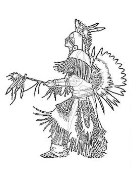 native-american-boy-coloring-pages-for-boys-18