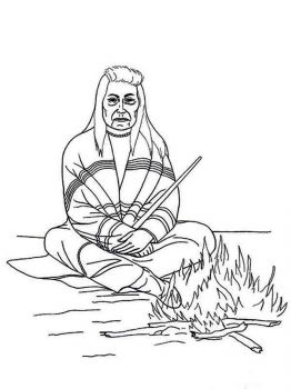 native-american-boy-coloring-pages-for-boys-6