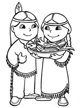native-american-boy-coloring-pages-for-boys-8