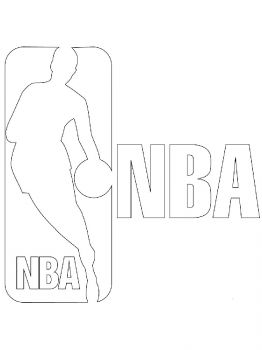 nba-team-coloring-pages-for-boys-19