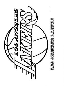 nba-team-coloring-pages-for-boys-7