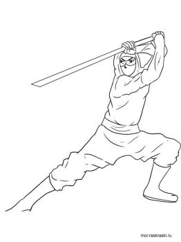 ninja-coloring-pages-for-boys-10
