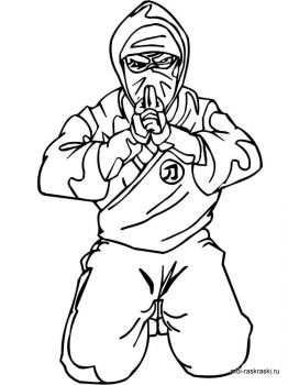 ninja-coloring-pages-for-boys-6
