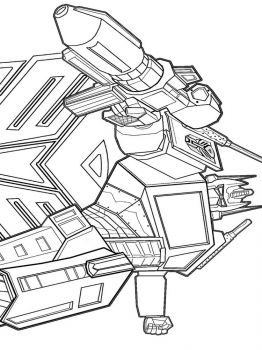 transformers-optimus-prime-coloring-pages-for-boys-13