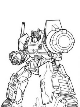 transformers-optimus-prime-coloring-pages-for-boys-15
