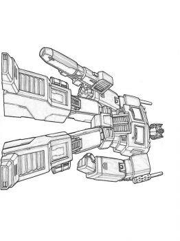 transformers-optimus-prime-coloring-pages-for-boys-16