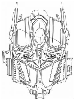 transformers-optimus-prime-coloring-pages-for-boys-17