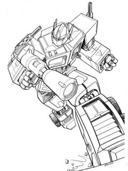 transformers-optimus-prime-coloring-pages-for-boys-18
