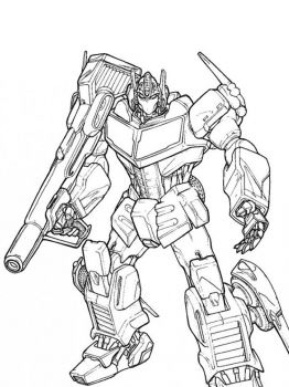 transformers-optimus-prime-coloring-pages-for-boys-20