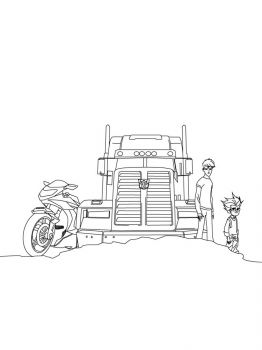 transformers-optimus-prime-coloring-pages-for-boys-4
