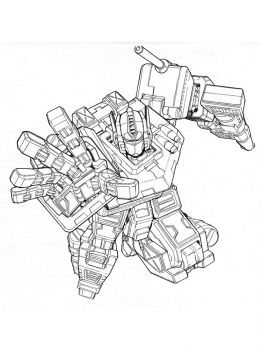 transformers-optimus-prime-coloring-pages-for-boys-5