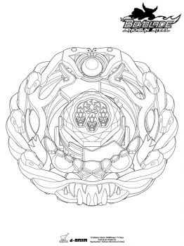 pegasus-beyblade-coloring-pages-for-boys-15