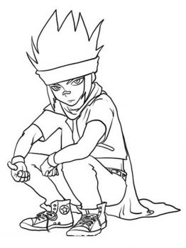 pegasus-beyblade-coloring-pages-for-boys-18