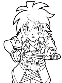 pegasus-beyblade-coloring-pages-for-boys-2