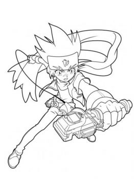pegasus-beyblade-coloring-pages-for-boys-20