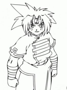 pegasus-beyblade-coloring-pages-for-boys-21