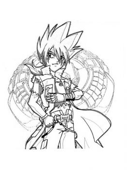 pegasus-beyblade-coloring-pages-for-boys-24