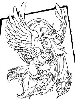 pegasus-beyblade-coloring-pages-for-boys-4