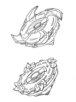 pegasus-beyblade-coloring-pages-for-boys-5