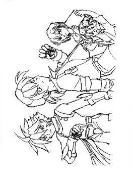 pegasus-beyblade-coloring-pages-for-boys-6